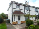 3 bedroom semi detached house for sale in 78 Scrahan Mews...