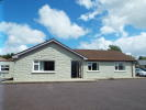4 bedroom Bungalow for sale in Grouse Lodge, ...