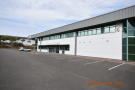 property to rent in Unit 2 Hurling Way, St Columb Major Business Park, St Columb Major, Cornwall, TR9