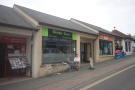 property to rent in 2 Grenville Gardens, Belle Vue, Bude, Cornwall, EX23