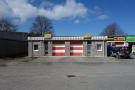 property to rent in Units 4a & 4b Treloggan Industrial Estate, Newquay, TR7 2SX