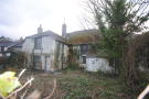 property for sale in Millpond House,