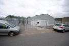 property for sale in 5 Rospeath Industrial Estate,