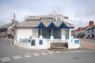 property to rent in Unit 1, Ceres, Lansdown Road, Bude, EX23 8BH