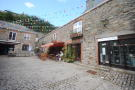 property for sale in Old Brewery Yard, High Street,