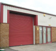 property to rent in Parc Erissey Industrial Estate, New Portreath Road,