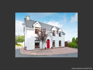 4 bed Detached house for sale in 1 The Sanctuary,...