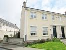 semi detached house for sale in 53 Bremore Castle...