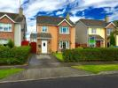 4 bed Detached house in 116 The Commons, Duleek...