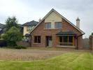 4 bedroom Detached house for sale in 1 Glenview...