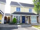 2 bed End of Terrace home for sale in 16 Chapel Farm Copse...