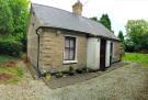 Cottage at Springhill Detached property for sale