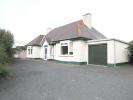 4 bedroom Detached property in Ard Na Greine...