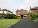 Detached home in 38 The Chantries...