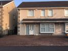 4 bed semi detached house in 2 Mill Road, Glasheen...