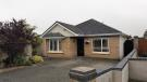 3 bedroom Detached house in 63 Balruddery Woods...