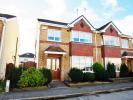 4 bed semi detached home for sale in 5 Clonuske Park...