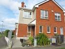 71 Castleland Park View End of Terrace house for sale