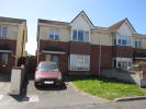 semi detached house for sale in 23 The Green, Inse Bay...