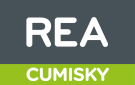 REA, Cuminsky details