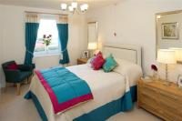1 bed new development in Fenwick Road, Giffnock...