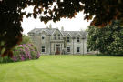 Country House in Aghade Lodge, Tullow...