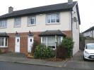 semi detached house for sale in 6 Oakview, Phelimwood...