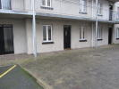 2 bed Flat for sale in 16 Centaur Court...