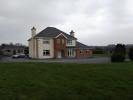 7 bed Detached house in Cloneen, Nurney, Carlow