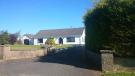 4 bed Bungalow for sale in Ardnaboy, Hacketstown...