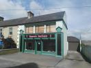 property for sale in Market Square, Dunlavin, Wicklow