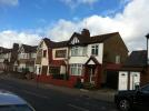 3 bedroom End of Terrace home in Billet Road, London, E17