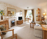 1 bed new development for sale in North Deeside Road...
