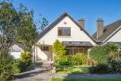 4 bed semi detached house for sale in 43 The Palms...