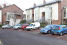 Flat for sale in 38 The Headlands, Bray...