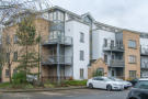 Flat for sale in 17 O'Casey Hall...