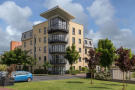 Flat for sale in 10 Parker House...