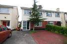 3 bedroom semi detached property in 3 Oakview Drive...