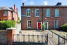 55 Lower Drumcondra Road  property for sale