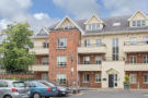 Flat for sale in 82 Ballintyre Square...