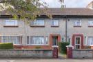 3 bedroom Terraced house for sale in 19 Shandon Crescent...