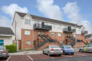 2 bedroom Flat in 3 Phibblestown Wood...