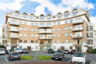 2 bed Flat in 42 The Willows...