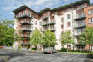 2 bed Flat for sale in 84 Temple Lawns...
