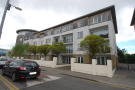 1 bed Flat in 34 Block A Lansdowne...
