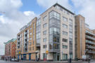 2 bedroom Flat for sale in 30 The Tannery...