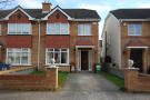 semi detached home for sale in 10 Mount Symon Dale...