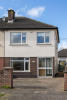 3 bedroom semi detached home for sale in 15 Ashfield Park...