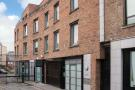 1 bed Flat in 21 Ely Mews, Rogers Lane...