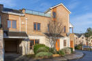 Town House for sale in 8 Annfield Close...